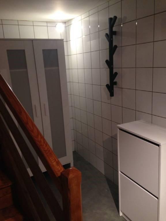 Location appartement Saint-laurent-du-pont 300€ CC - Photo 6