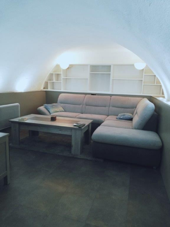 Sale house / villa Saint victoret 180000€ - Picture 3