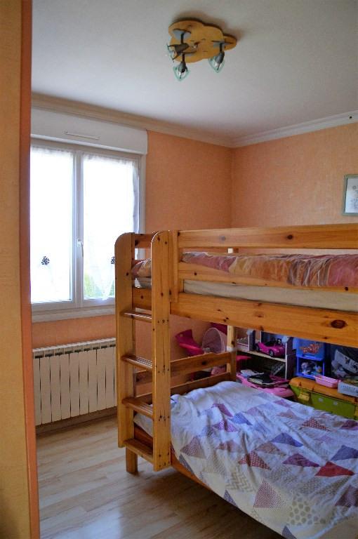 Vente maison / villa Niafles 142000€ - Photo 5