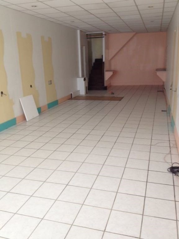 Location local commercial Aire sur l adour 1 200€ CC - Photo 3
