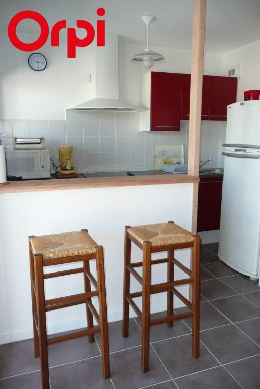 Vente appartement La rochelle 263750€ - Photo 5