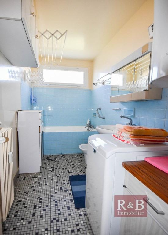 Vente appartement Les clayes sous bois 195000€ - Photo 6