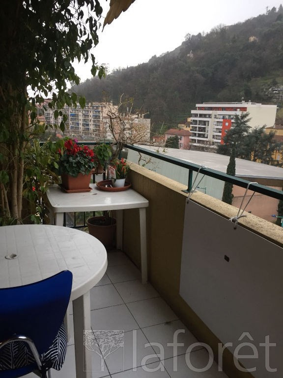 Vente appartement Menton 254 000€ - Photo 1