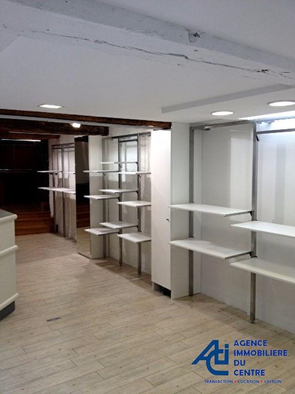 Vente local commercial Pontivy 219000€ - Photo 6