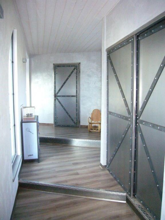 Sale house / villa Saulcy-sur-meurthe 319500€ - Picture 12