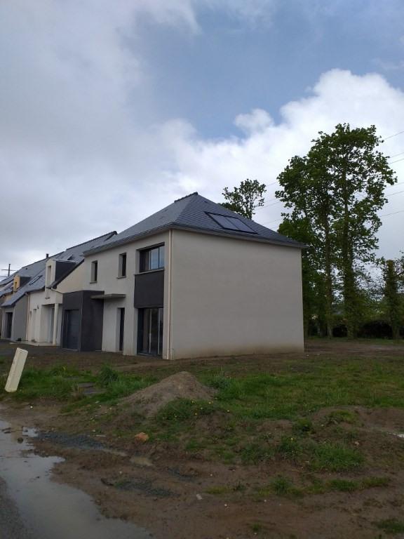 出售 住宅/别墅 La richardais 270400€ - 照片 2