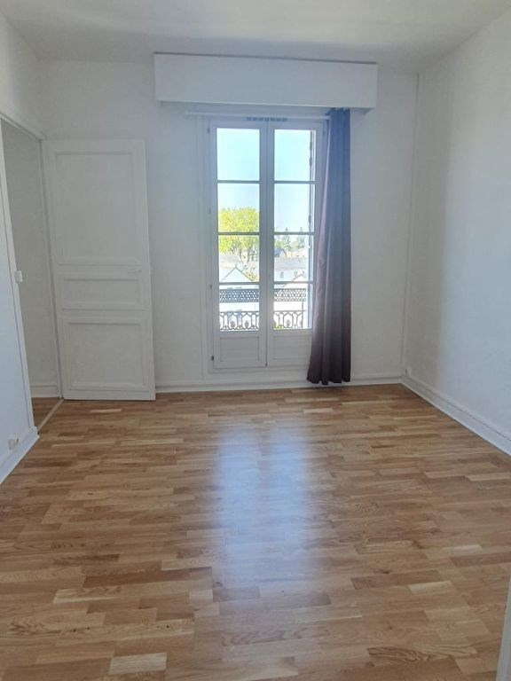 Rental apartment Nantes 650€ CC - Picture 3