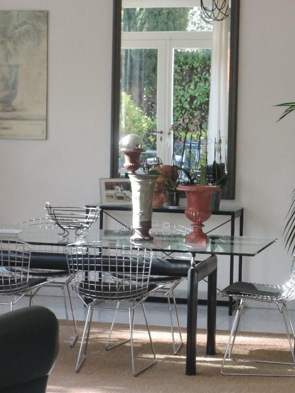 Sale house / villa Toulouse 1390000€ - Picture 4