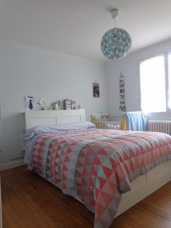 Rental house / villa Aire sur l adour 671€ CC - Picture 5