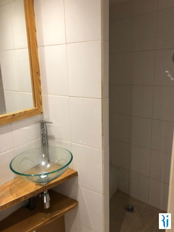 Location appartement Rouen 490€ CC - Photo 4