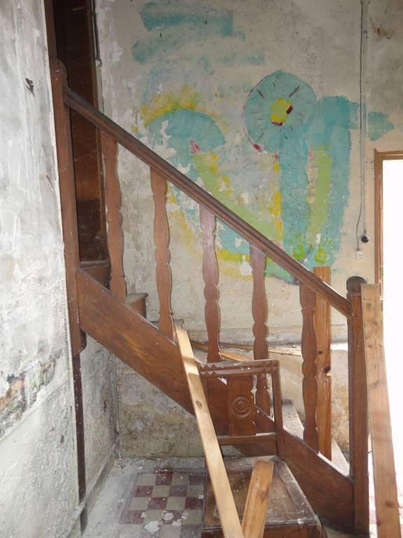 Sale house / villa Saint-yon 190500€ - Picture 6