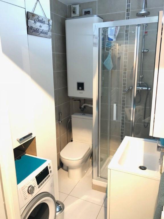 Sale apartment Royan 82390€ - Picture 4