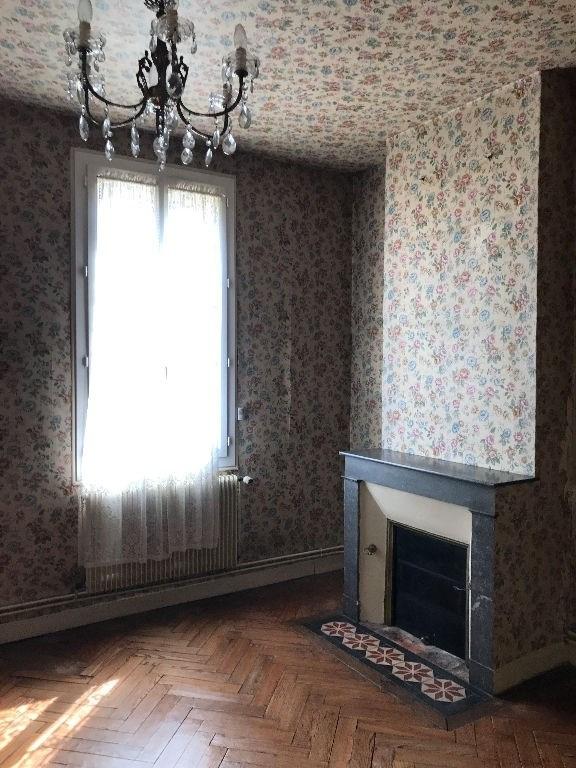 Vente maison / villa Saint aubin de medoc 340000€ - Photo 3