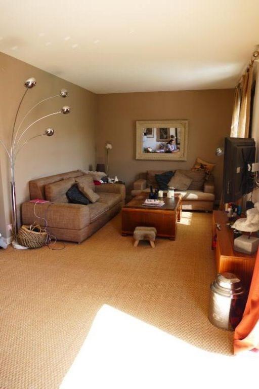 Vente maison / villa Vaux sur mer 399000€ - Photo 8