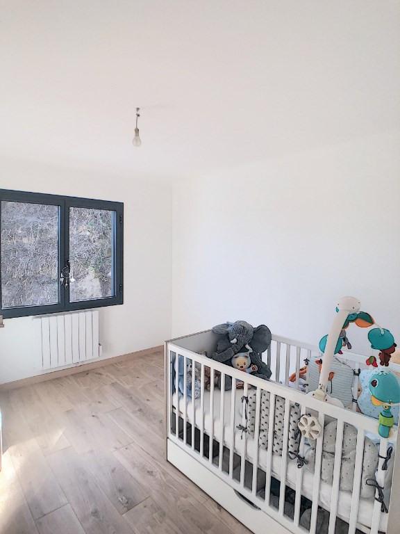 Vente maison / villa Menton 1320000€ - Photo 8