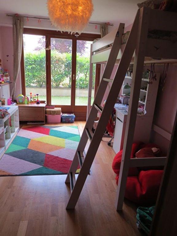 Sale apartment Maisons laffitte 630000€ - Picture 5