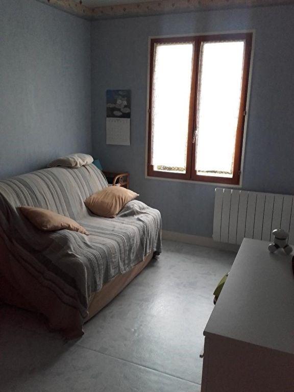Venta  casa Bonnieres sur seine 243000€ - Fotografía 6