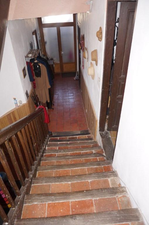 Sale house / villa Villeneuve les montreal 139100€ - Picture 4