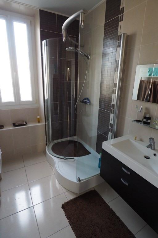 Vente maison / villa Dammarie les lys 495000€ - Photo 11