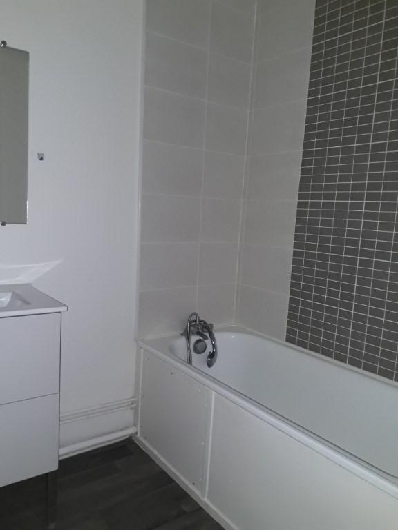 Rental apartment Limoges 475€ CC - Picture 5