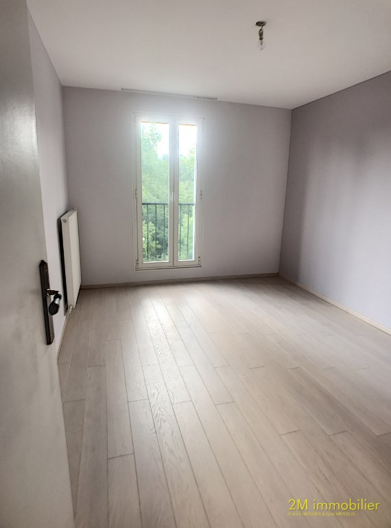 Vente appartement La rochette 149 000€ - Photo 7