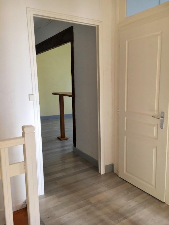 Sale building Dompierre sur mer 296800€ - Picture 7