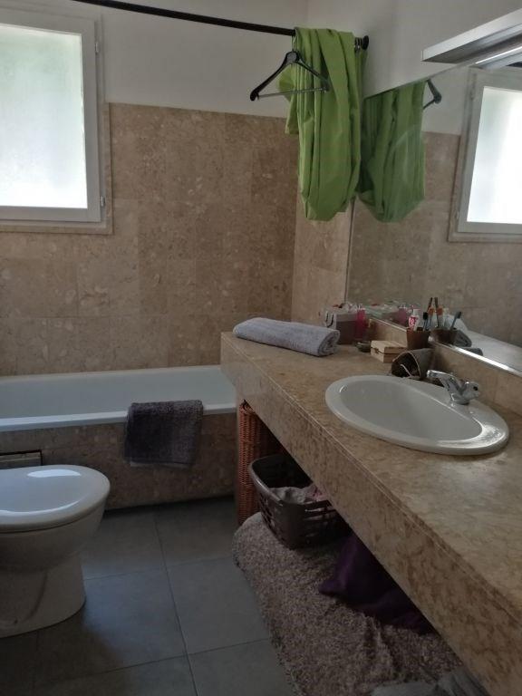 Rental apartment Ramonville-saint-agne 650€ CC - Picture 4