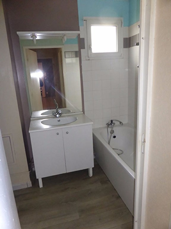 Vente appartement Tourcoing 76000€ - Photo 4