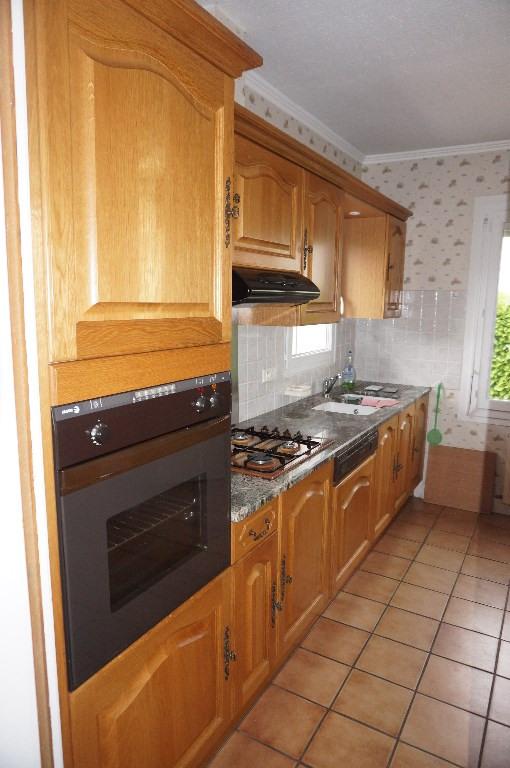 Rental house / villa Bram 750€ CC - Picture 6