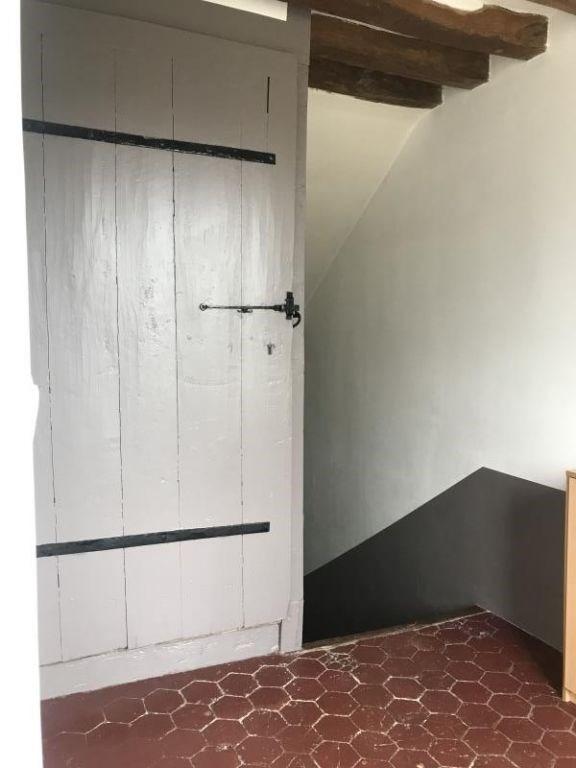 Vente maison / villa Pontoise 289900€ - Photo 5