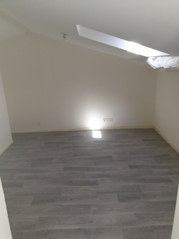 Location appartement Limoges 325€ CC - Photo 8