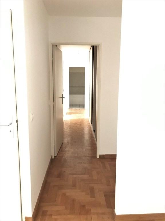 Vente appartement Paris 12ème 780000€ - Photo 8