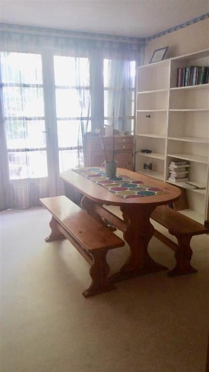 Vendita casa Ste genevieve des bois 265000€ - Fotografia 4
