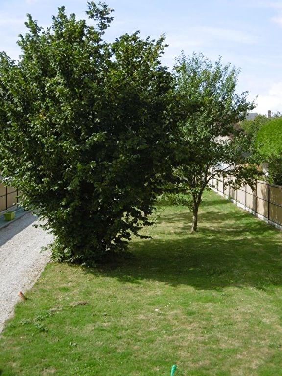 Sale house / villa La neuville chant d'oisel 179000€ - Picture 9