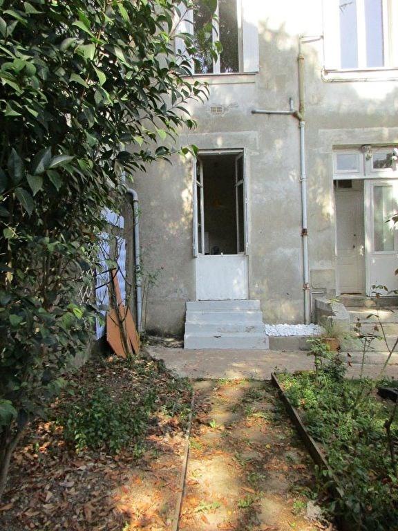 Location appartement Nantes 745€ CC - Photo 1