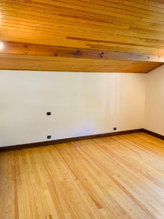 Deluxe sale house / villa Biscarrosse 660870€ - Picture 5