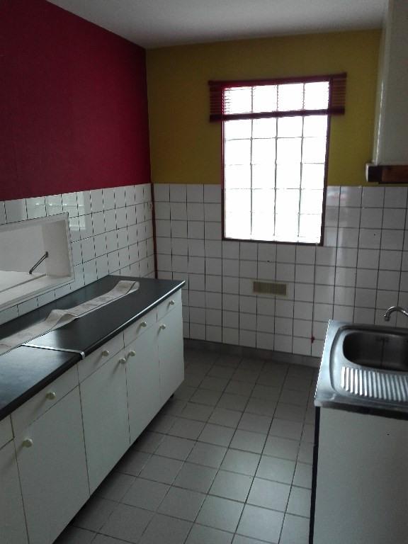 Rental house / villa Isbergues 499€ CC - Picture 3