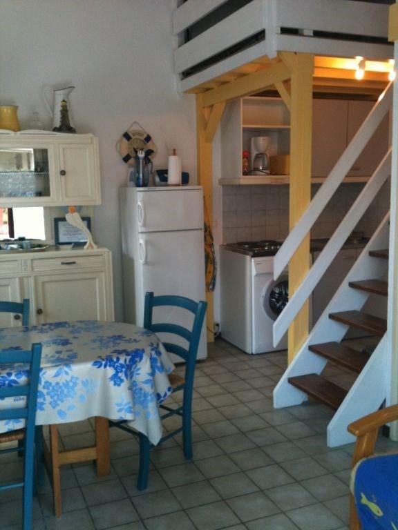 Sale house / villa Les mathes 164300€ - Picture 2