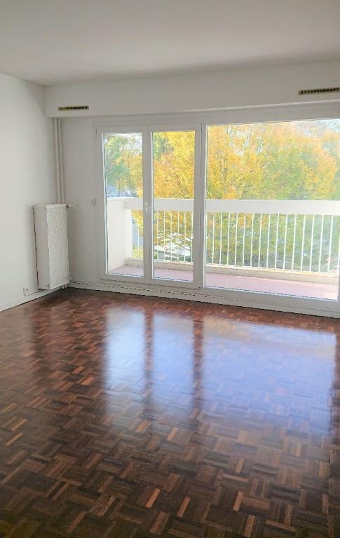 Alquiler  apartamento Marly le roi 1200€ CC - Fotografía 3