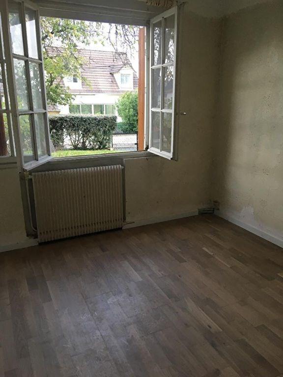 Vente maison / villa Igny 498000€ - Photo 6