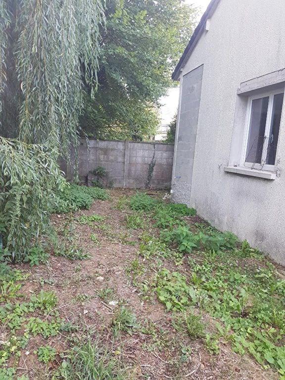 Vente terrain Méry sur oise 217300€ - Photo 4