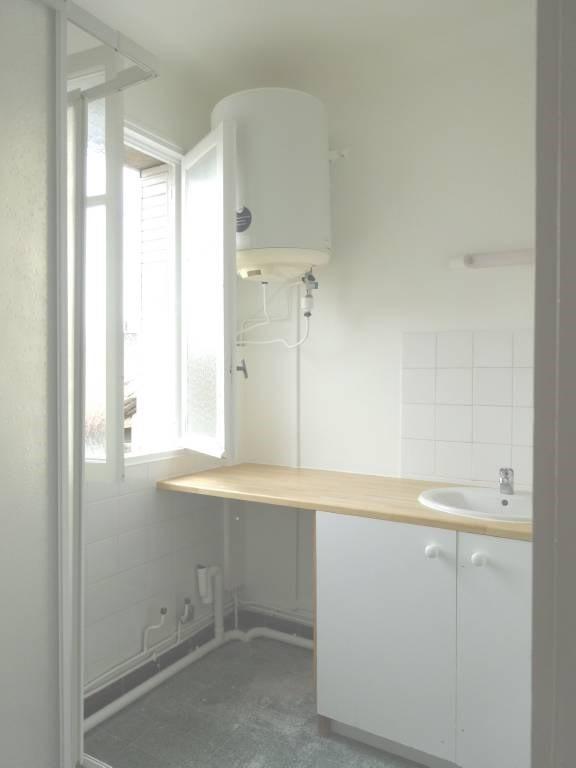 Location appartement Avignon 556€ CC - Photo 3