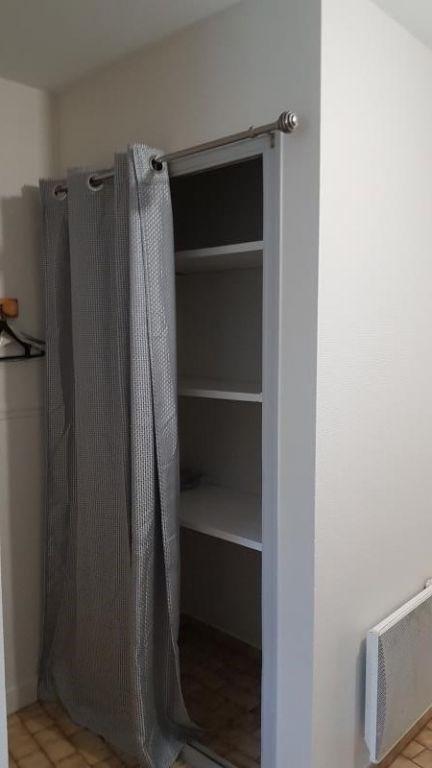 Location appartement Liguge 353€ CC - Photo 4