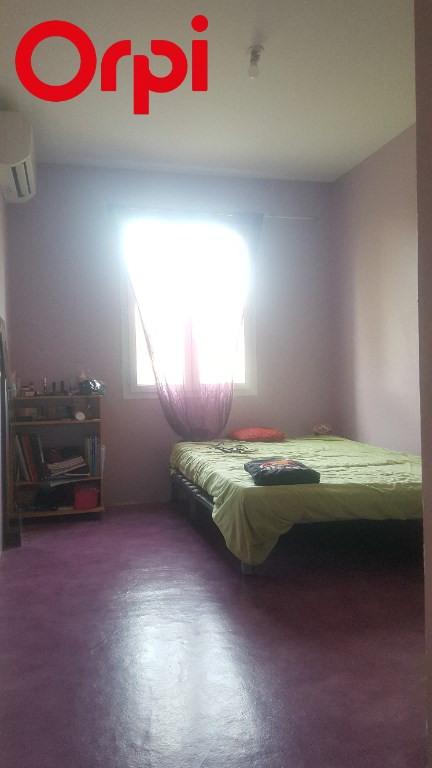 Sale house / villa Sainte soulle 291250€ - Picture 8