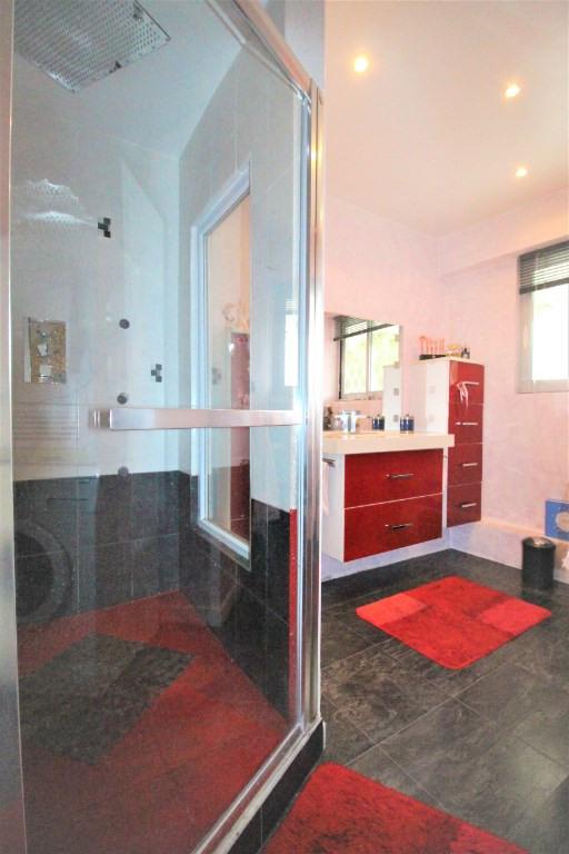 Sale apartment Villeneuve loubet 300000€ - Picture 9