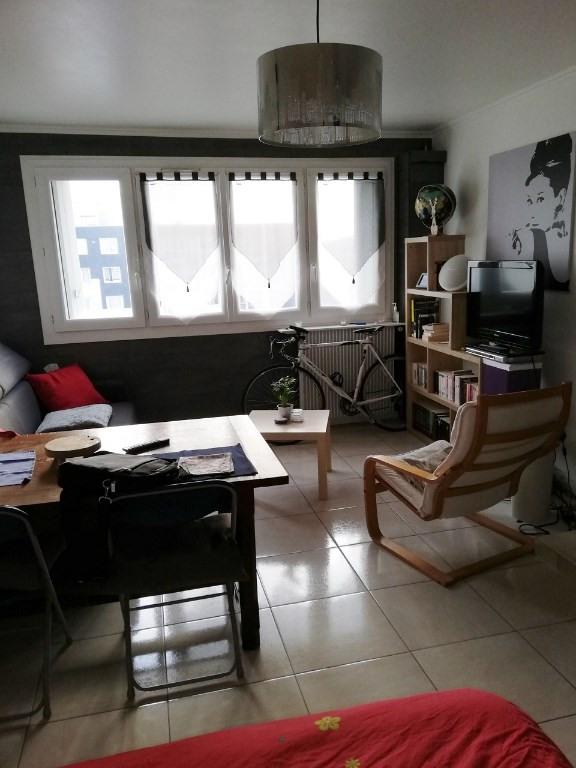 Sale apartment Montigny les cormeilles 99500€ - Picture 1