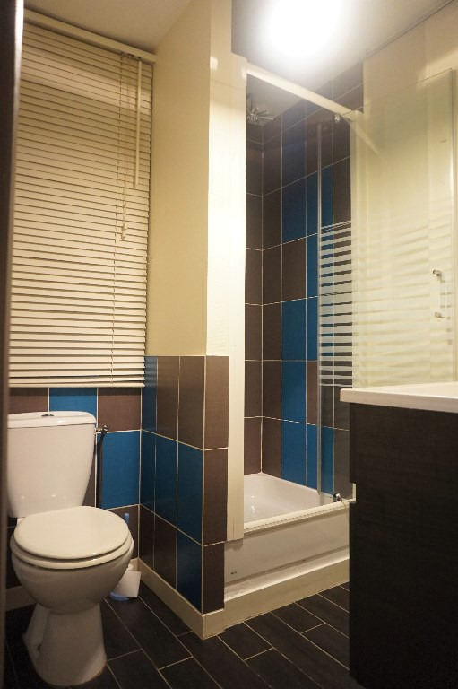 Sale apartment Laval 110000€ - Picture 4