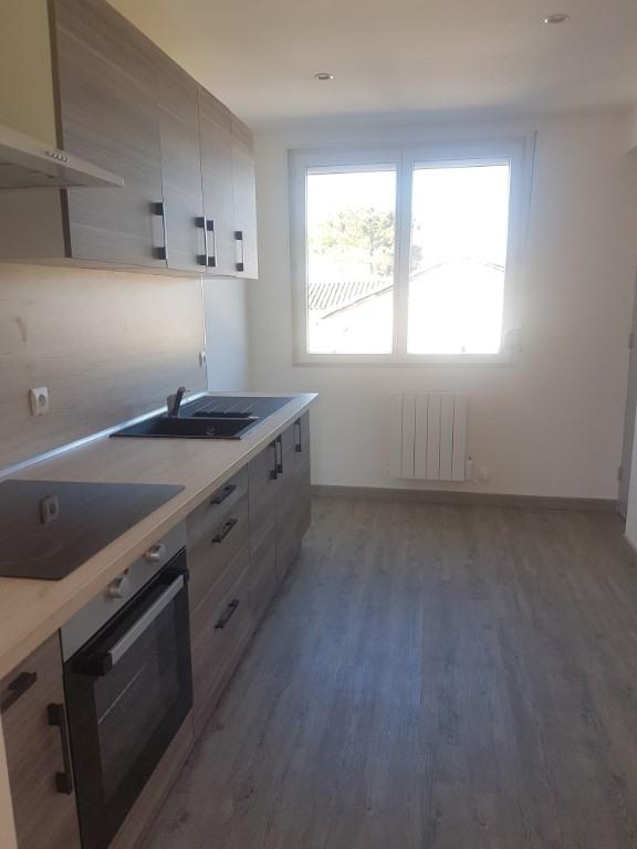 Rental apartment Aire sur l adour 530€ CC - Picture 2