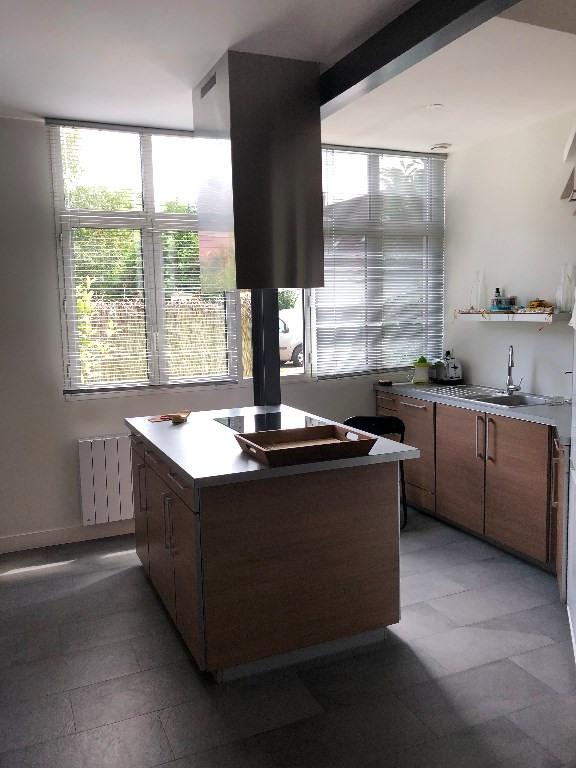 Vente appartement Montgeron 268000€ - Photo 2