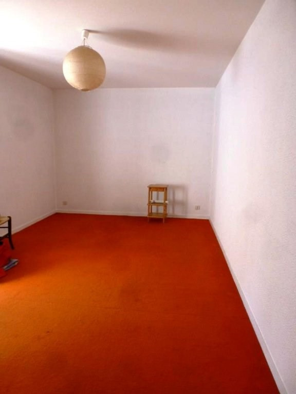 Vente maison / villa Cestas 530400€ - Photo 6